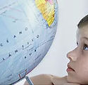 Diversit and Culture Pre schoolers Best Daycare Houston Smart Children Little School