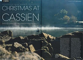 christmas_at_cassien-julian_jurkewitz-GB