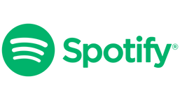 spotify-vector-logo_vectorized.png