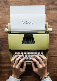 Audax Ventures Blog