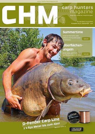 Carp-Hunters-Magazin.jpg