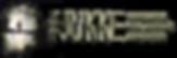 Jukke-Logo-Retina-272-x-90-1.png