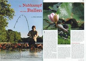 im_nahkampf_mit_dem_bullen-julian_jurkew