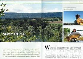 summertime2012_julian_jurkewitz-DE-2-300