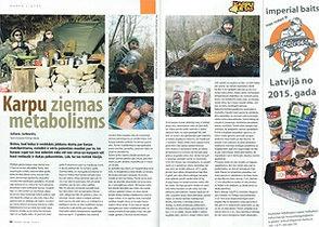 wintersecrets_litauen-julian_jurkewitz-L