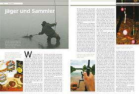 jeager_und_sammler-DE-1.jpg