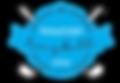 Logo - General.png