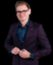 Josh_1__-removebg.png