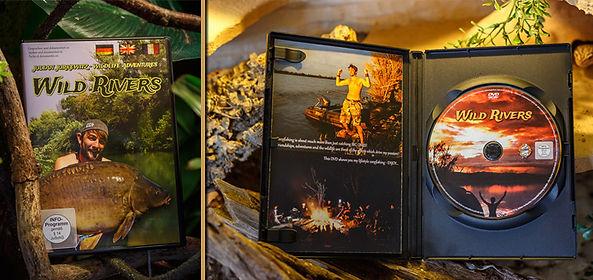 DVD-blog-starter.jpg