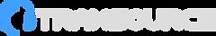 logo-standard traxsource.png