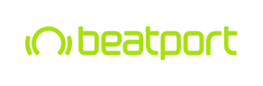 Logo_1(1)_vectorized.png
