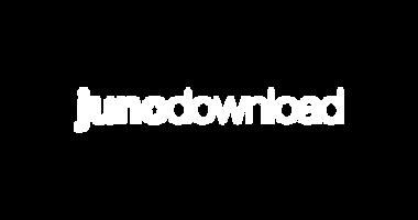 junodownload_vectorized.png