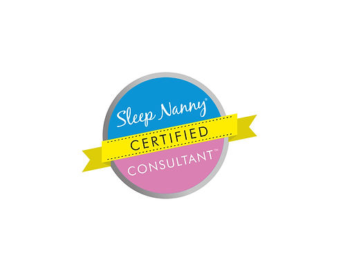 Sleep-Consultant-Badge.jpg