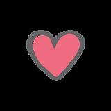 STSH-Heart_Greyoutline.png