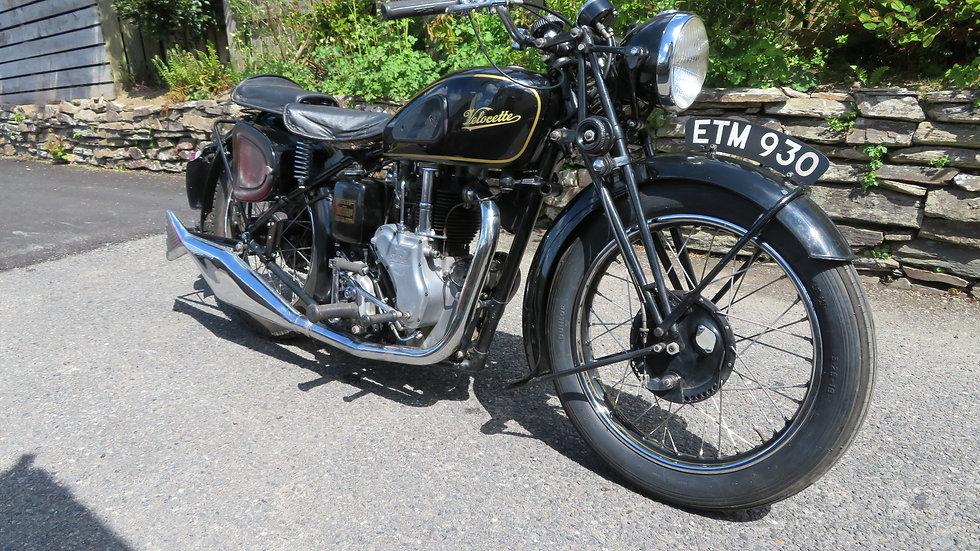 1947 MSS 500