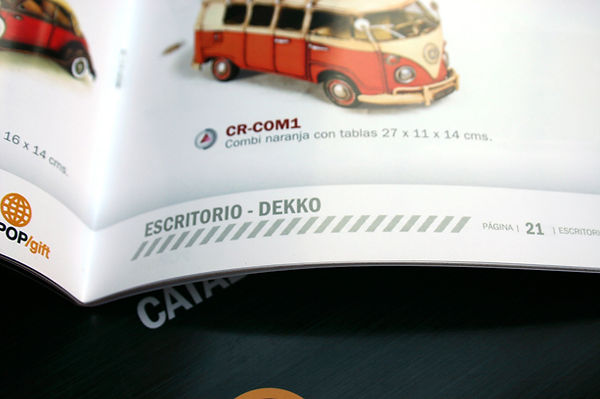 diseño-catalogo-venta-cordoba