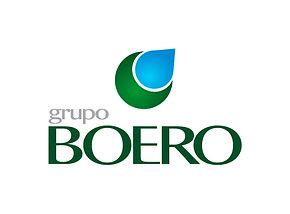 diseño-logo-grupo-boero