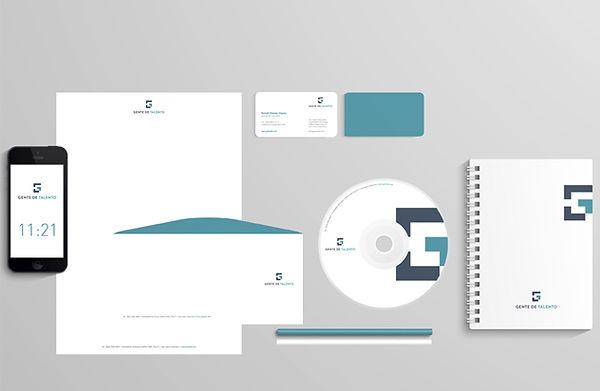 branding-agencia