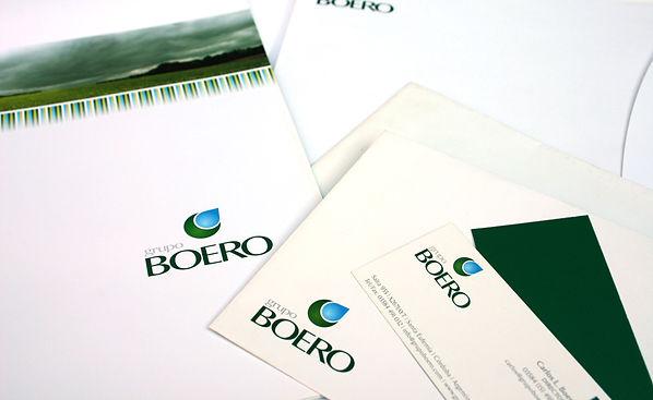 branding-grupo-boero