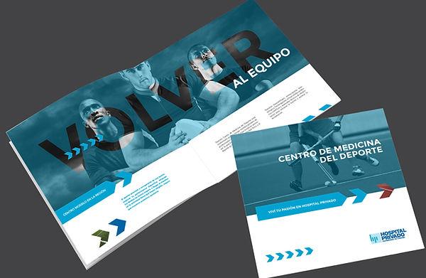 diseño-brochure-cordoba