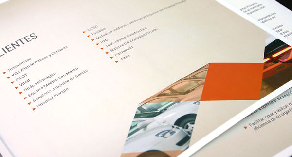 diseño-grafico-argentina
