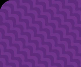 violeta.png