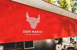 Branding_don_marco