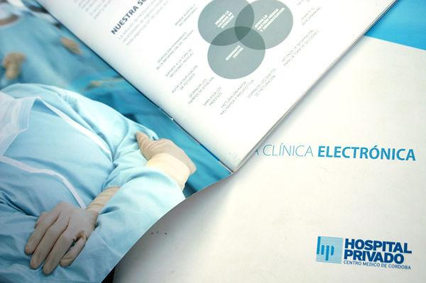 agencia-hospital-privado