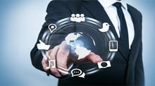 El Marketing Digital está transformando el papel del Gerente de Marketing