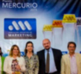 Premio-Mercurio.jpg
