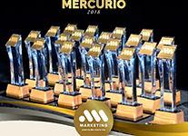 Mercurio.jpg
