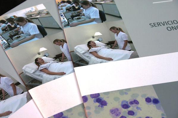 diseño-hospital-privado