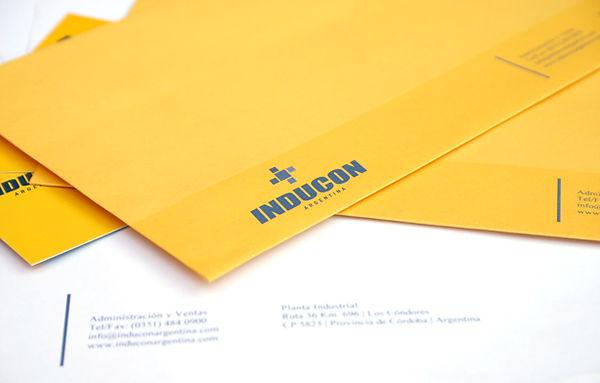 branding-inducon