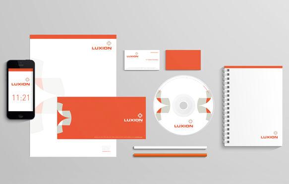 Luxion-1.jpg