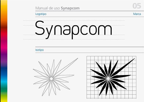 branding-synapcom