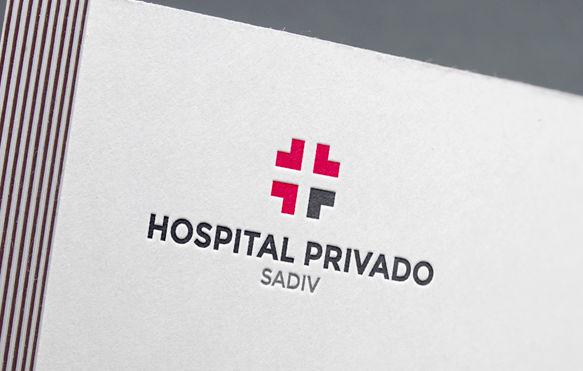 Hospital-privado-sadiv.jpg