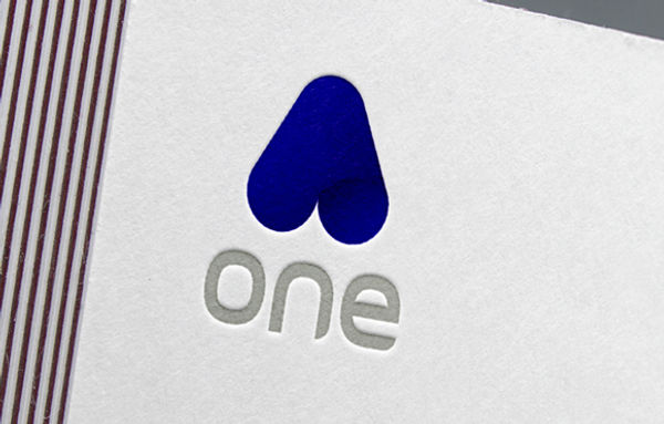 logo-one.jpg
