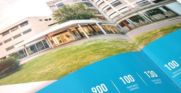 diseño-brochure-hospital-privado