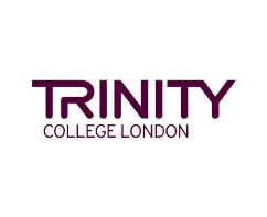 Trinity.png