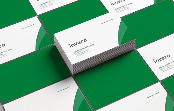 Invera_3.jpg