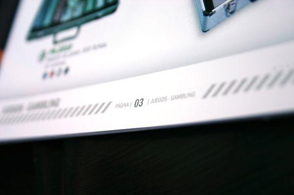 diseño-publicidad-cordoba