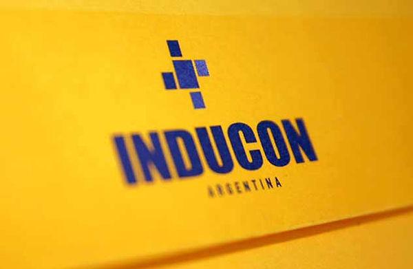 diseño-logotipo-inducon
