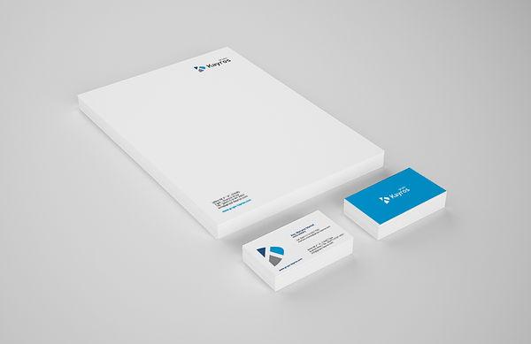 diseño-grafico-tarjetas-personales