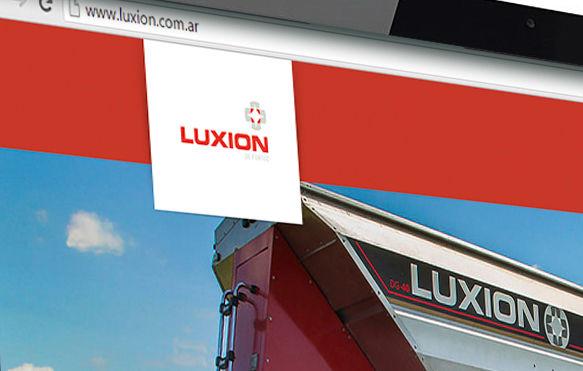 Luxion-7.jpg