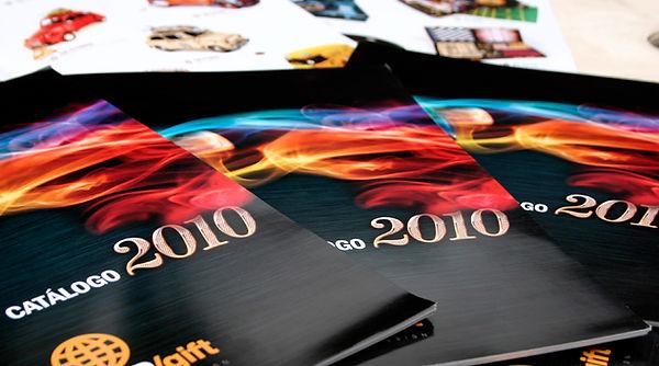 diseño-catalogo-productos
