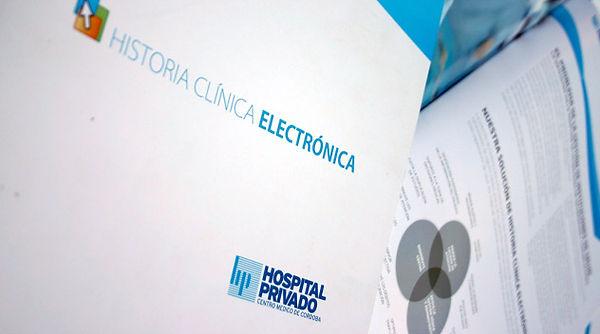 historia-clinica-electronica