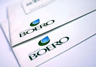 diseño-identidad-grupo-boero
