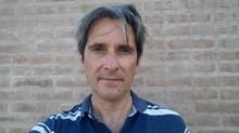 #Ping-pong con Martín Robredo (director de Nombre)