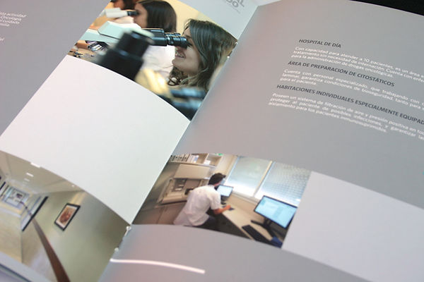 brochure-hospital-privado
