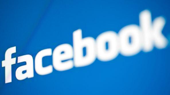 Los 5 errores más comunes en el Facebook para empresas